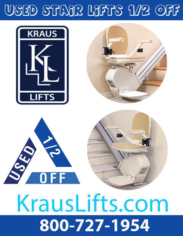 craigslist org san francisco stair chair lift craigslist ca